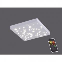 Paul Neuhaus 6611-16 LED-Deckenleuchte Mastermodul erweiterbar
