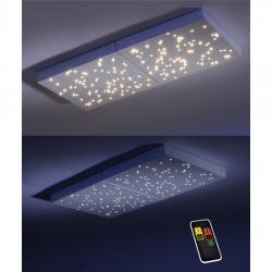 Paul Neuhaus 6612-16 LED-Deckenleuchte Erweiterung zu 6611-16