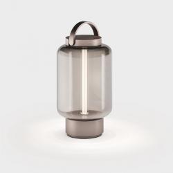 Paul Neuhaus 9100-55 Inigo LED Strahler