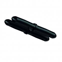 Paul Neuhaus 6091-55 LED Strahler