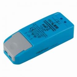 Halogen / LED Trafo 0-70W 12V