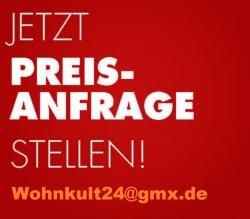 !!!!!  Preisanfragen für Leuchten Email an : Wohnkult24@gmx.de !!!!