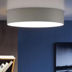 Fischer Shine - Loft - 31700 Lampenschirm