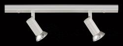 Hufnagel SKY LED Strahler 2 flammig