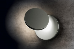 Holtkötter Plano 9915 Wandleuchten LED