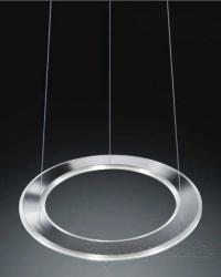 Helestra SIMA Pendelleuchte LED dimmbar