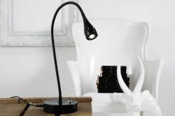 Nordlux Mento LED Tischleuchte 3W LED