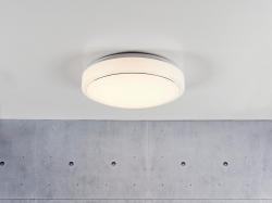 Nordlux 77656001 Melo 29  Deckenleuchte LED 9W