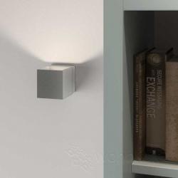Milan Dau LED 6380 6381 4W LED down oder up