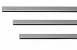 Fischer 24640 M6 HV Track 4 Schienenlänge 140cm