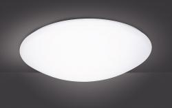 Farluma - Hufnagel 150041 Deckenleuchte LED