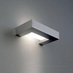 Delta Light 274.80.26 Backspace 26 Wandleuchte