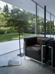 Nimbus Roxxane Home 7,5W LED Stehleuchte
