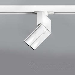 Milan Bessons 6434 LED Schienenstrahler