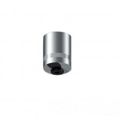 Bruck Abstandshalter 15mm für DUOLARE , VIA SLIDE , VIA