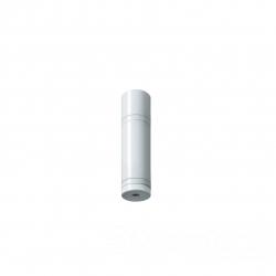 Bruck Abstandshalter 36mm für DUOLARE , VIA SLIDE , VIA