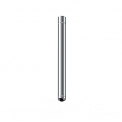 Bruck Abstandshalter 136mm für DUOLARE , VIA SLIDE , VIA