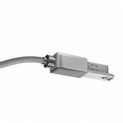 Bruck DUOLARE 860050 flexible Einspeisung ohne Dose  END DLR