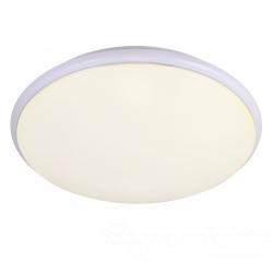 Nordlux 77666001 Melo 40 Deckenleuchte LED 18W