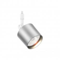 Bruck 800218 Entblendring Glare Reduktion Ring