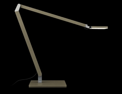 Nimbus Roxxane Home 7,5W LED Tischleuchte