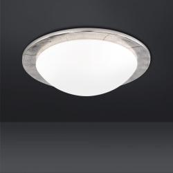 Fischer Shine - Alu 13098 &13107 &20072 Deckenleuchte