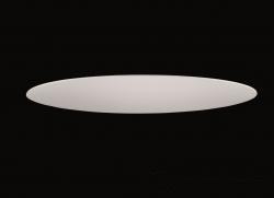 Fischer Shine-Loft-29780 Sichtblende