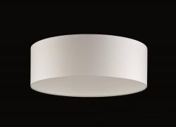 Fischer Shine-Loft Lampenschirm 29790