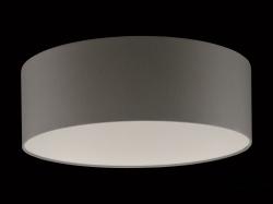 Fischer Shine-Loft-30710 Lampenschirm