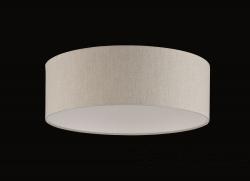 Fischer Shine-Loft- Lampenschirm 30700