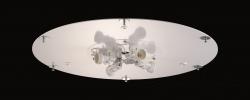 Fischer Shine - Loft 16444 Deckenleuchten-Gestell