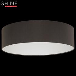 Fischer Shine-Loft 32690 Lampenschirm