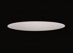 Fischer Shine -29800 Loft  Sichtblende