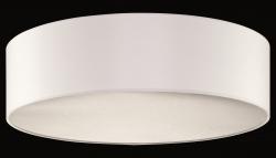 Fischer Shine-Loft 27800 Lampenschirm
