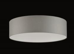 Fischer Shine - Loft - 29820  Lampenschirm