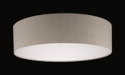 Fischer Shine - Loft - 29860 Lampenschirm