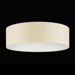 Fischer Shine - Loft Lampenschirm 33050