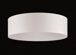 Fischer Shine - Loft  31130 Lampenschirm