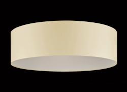 Fischer Shine - Loft - 30740 Lampenschirm