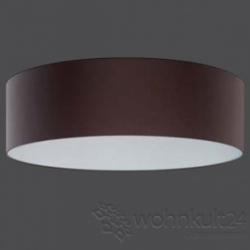 Fischer Shine - Loft - 30770 Lampenschirm