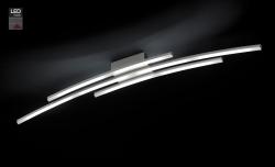 Grossmann Piano 78-765-072 LED Deckenleuchte